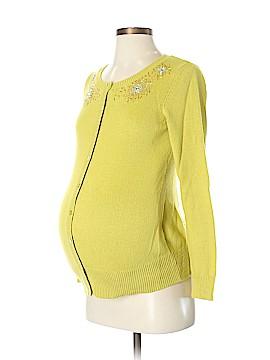 Old Navy - Maternity Cardigan Size S (Maternity)