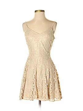 Bebe Cocktail Dress Size 0