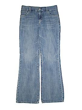 Seventy Seven Jeans Size 14