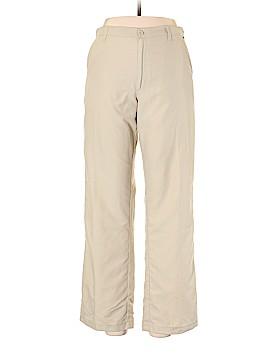 Champion Dress Pants Size XL(16-18)