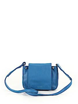 Pour La Victoire Crossbody Bag One Size