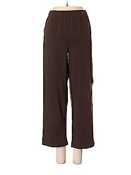 Covington Cargo Pants Size M