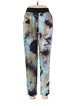 TOBI Casual Pants Size M