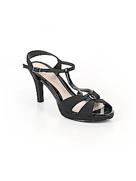 Impo Heels Size 9 1/2