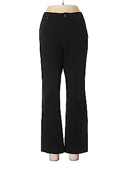 Laura Ashley Jeans Size 8 (Petite)