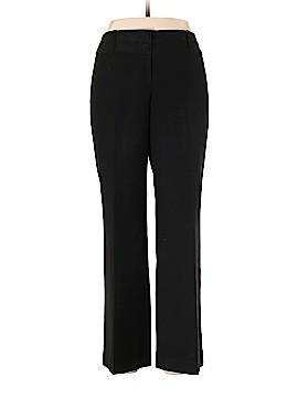 Ann Taylor Factory Casual Pants Size 12 (Petite)