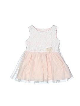 Catherine Malandrino Special Occasion Dress Size 2T