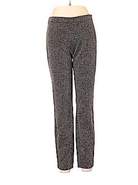 Max Studio Fleece Pants Size M
