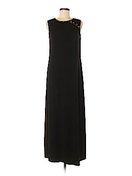 Carole Little Casual Dress Size M