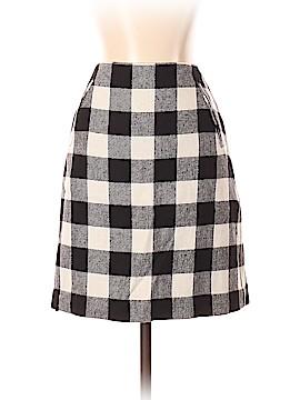 Talbots Wool Skirt Size 2 (Petite)