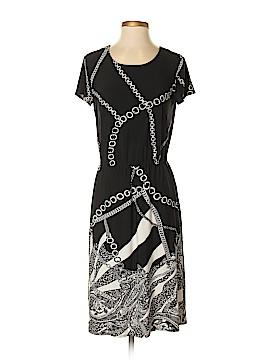 G.H. Bass & Co. Casual Dress Size 4