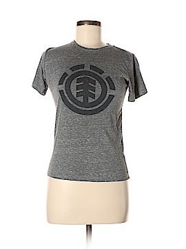 Element Short Sleeve T-Shirt Size S