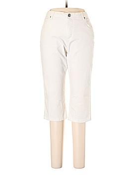 Merona Jeans Size 14