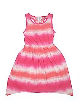Aphorism Dress Size 10