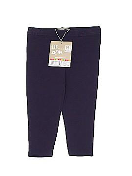 DPAM Leggings Size 12 mo