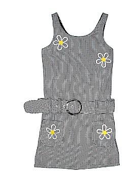 Sister Sam Dress Size 6