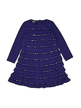 Biscotti Dress Size 6X