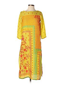 Global Desi Casual Dress Size XS