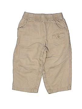 Baby Gap Cargo Pants Size 18-24 mo