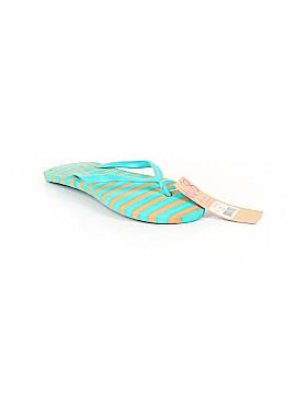 Dolce Vita Flip Flops Size 7 - 8