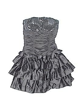 B. Tru Cocktail Dress Size S