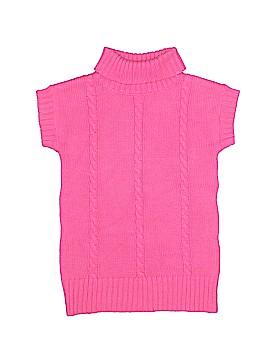 Gymboree Dress Size 5-6