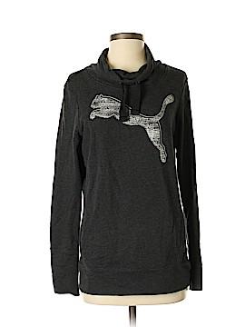 Puma Sweatshirt Size S