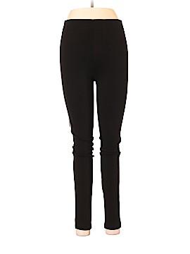 Trafaluc by Zara Leggings Size M