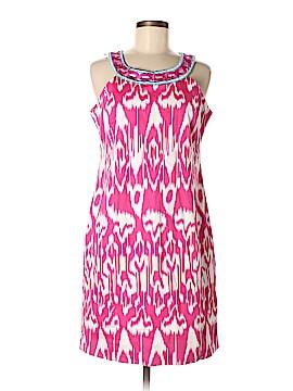 Gretchen Scott Designs Casual Dress Size XL