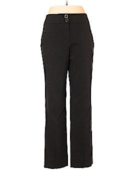 Leifsdottir Dress Pants Size 12