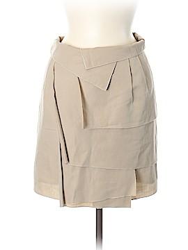 3.1 Phillip Lim Wool Skirt Size 6