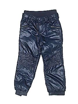 Baby Gap Snow Pants Size 4