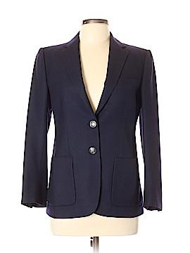 Aquascutum Wool Blazer Size 10