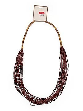 Walmart Necklace One Size