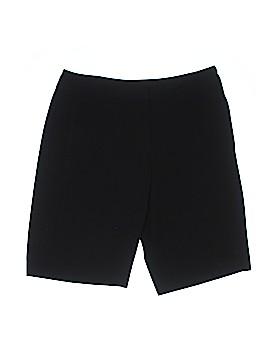 IZOD Dressy Shorts Size 12