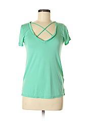 Urban Outfitters Women Short Sleeve T-Shirt Size XS