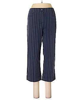 New York & Company Khakis Size 12