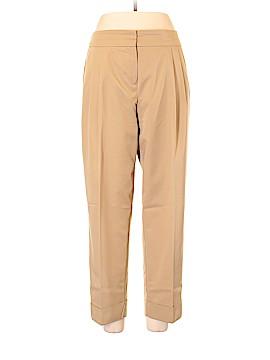 Trina Turk Dress Pants Size 12