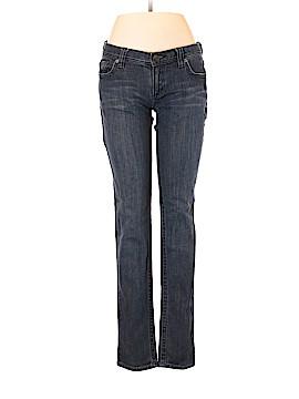 Roxy Jeans Size 9