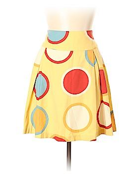 J.P. & Mattie Casual Skirt Size L