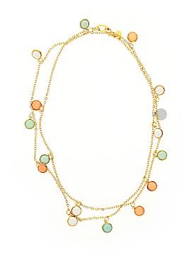 Bonnie Jean Necklace One Size