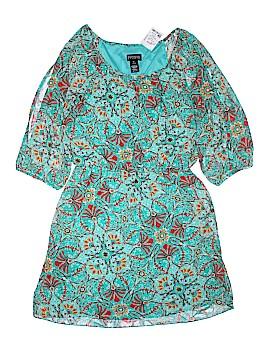 Enfocus Casual Dress Size 14