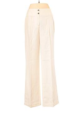 East 5th Linen Pants Size 6