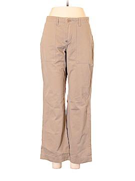 Vineyard Vines Casual Pants Size 12