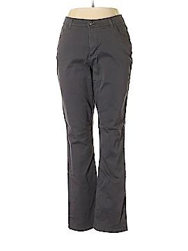 Lee Jeans Size 12m