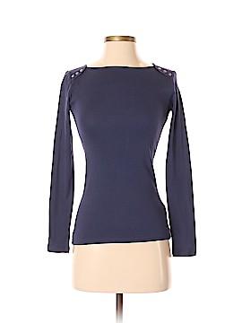 Mavi Long Sleeve Top Size XS