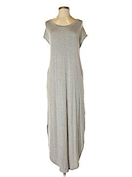 Oddi Casual Dress Size Sm - Med