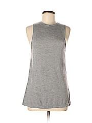 MPG Women Active T-Shirt Size XS
