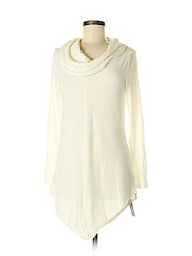 B.wear Long Sleeve Top Size M