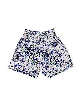 CAbi Shorts Size XS
